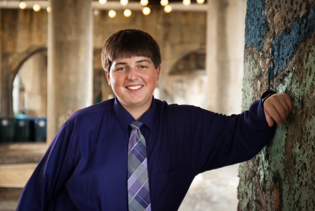 senior photos akron ohio