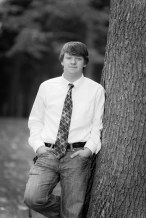 Kaleb_senior_photos_2014-22