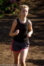 Ultimook Running Camp-144