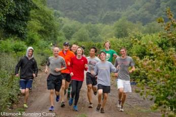 Ultimook Running Camp-154