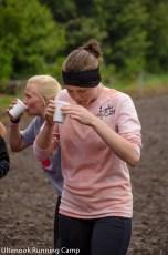 Ultimook Running Camp-21