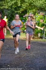 Ultimook Running Camp-80