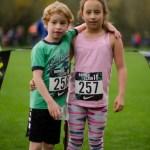 running camp oregon youth