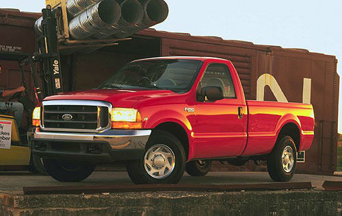 2000_ford_f-250-super-duty_regular-cab-pickup_xl_fq_oem_1_500