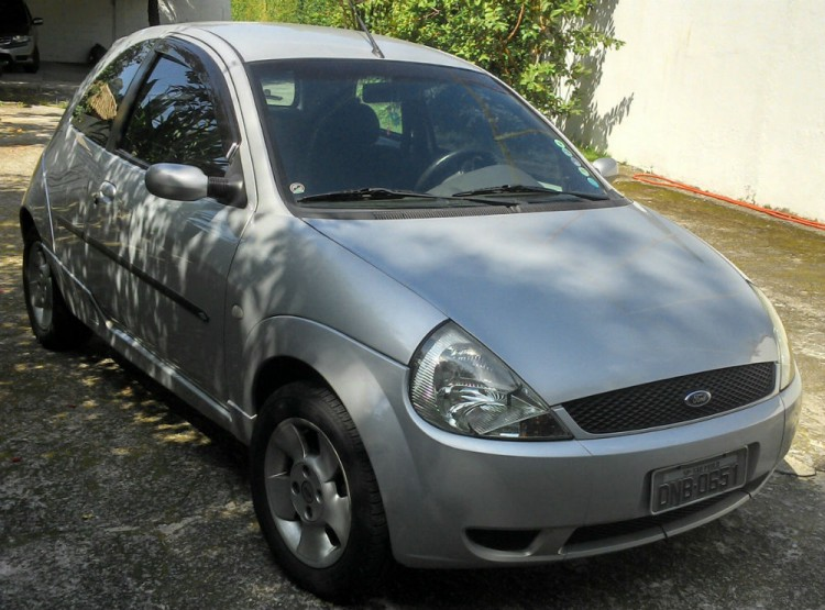 Ford Ka Xr   Previous Img___ Img___