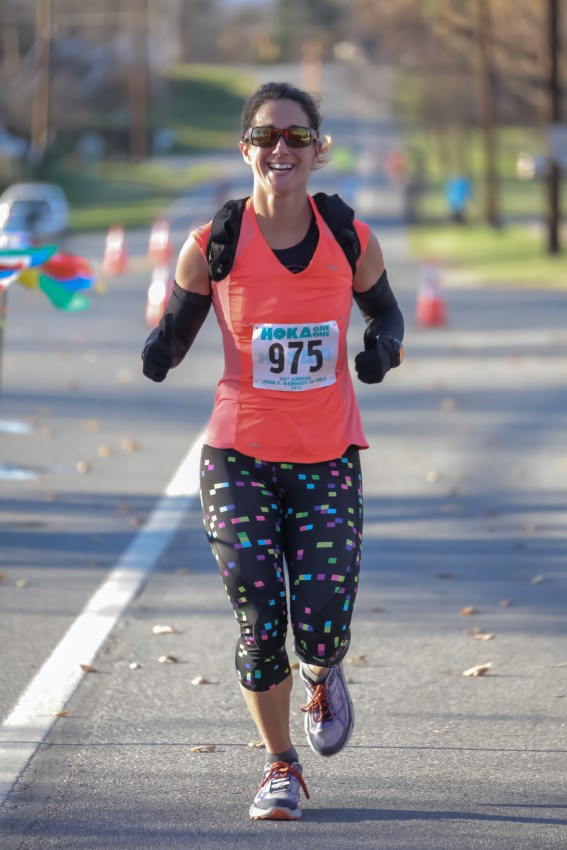 2015jfk50FinishLine-146-ZF-1929-82526-1-001-010