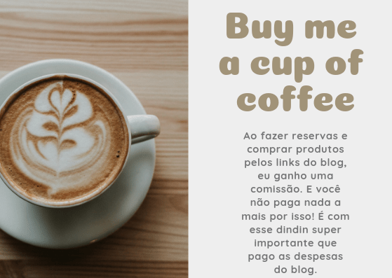 Cópia de Buy me a cup of coffee (1)