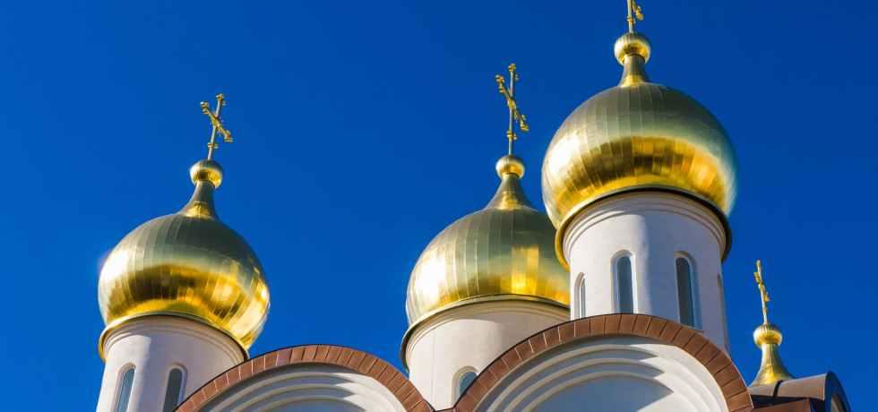 5 dias em Moscow: roteiro detalhado