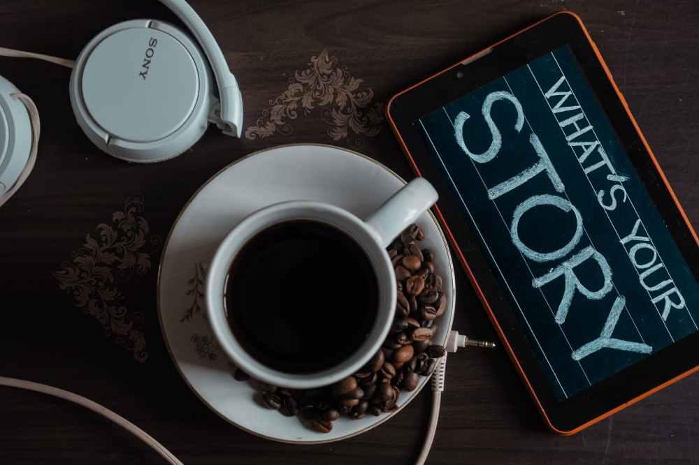 O grão tem impacto direto no sabor o café feito na moka