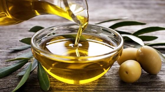 Faça como as populações do Mediterrâneo e abuse do azeite extravirgem no preparo das refeições
