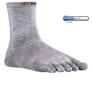 Injinji Liner Crew Sock