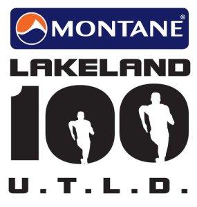 Lakeland 100