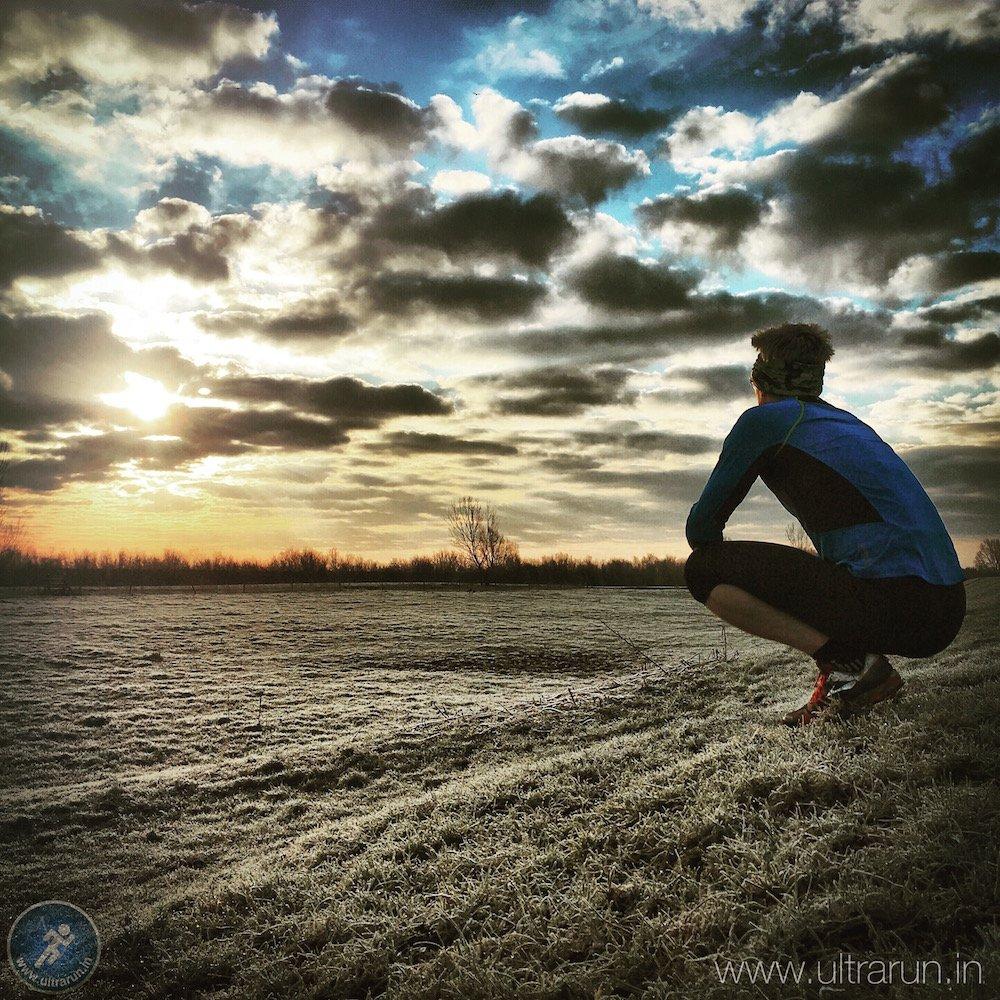 Morning Meditation #ashmeiambassador