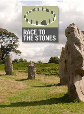 race to the stones