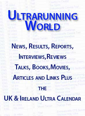ultrarunning-world default image