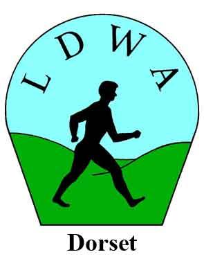 Long distance walkers association