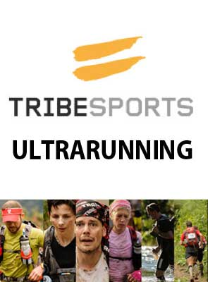 Tribesports Ultrarunning