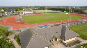 sports-arena-running-track