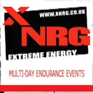 XNRG_logo_2016