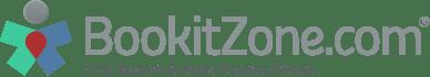 bookitzone_logo