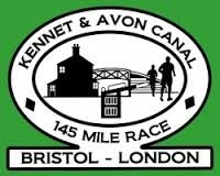 Kennet & Avon Canal 145 Mile Race 2017