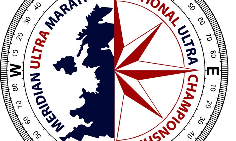 British 100k/50k Championships 2017 – Meridian Ultra Road Race