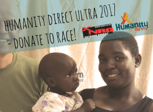 Humanity Direct Tring Ultra