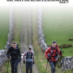Ultrarunning World 17 is Out Now