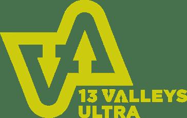 13 Valleys Ultra