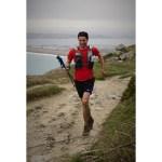 Pembrokeshire Coastal Path Record Attempt