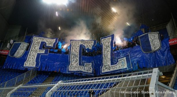 Basel Luzern 53