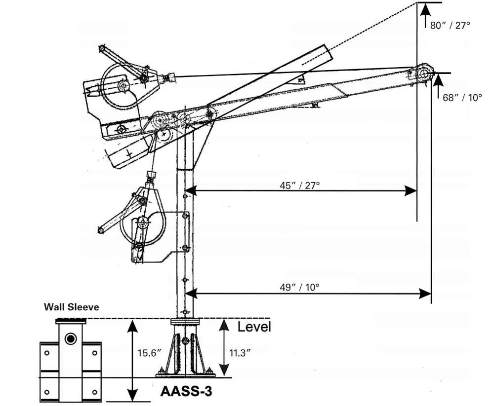 cantilever-arm-illustration