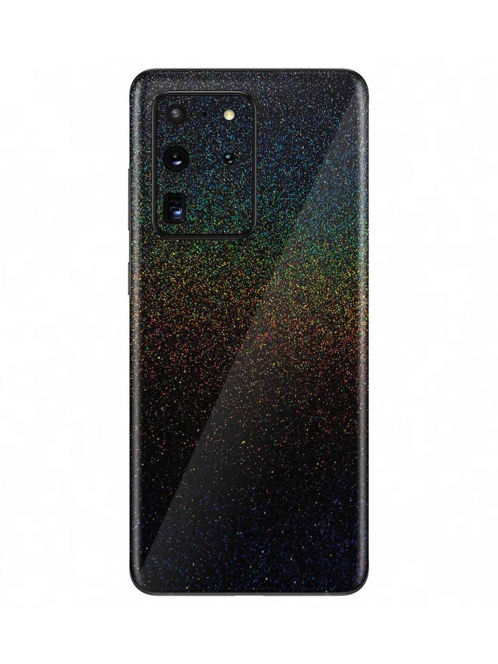 Cosmic Morpheus Skin for Samsung Galaxy S20 Ultra
