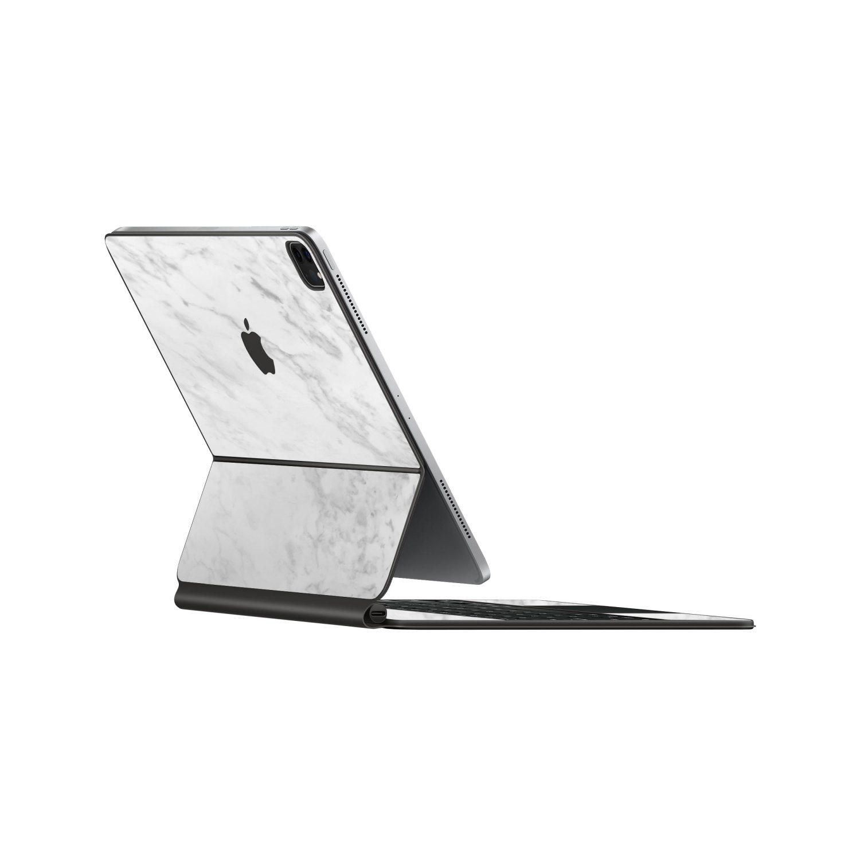 Skin for Magic Keyboard iPad Pro 12.9 inch 3-4 Gen