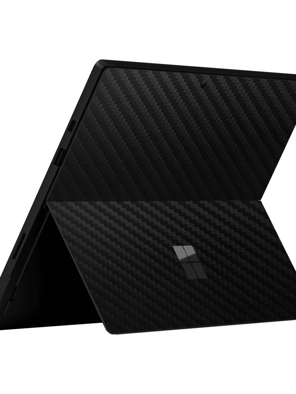 Microsoft Surface Pro 7 Skins & Wraps