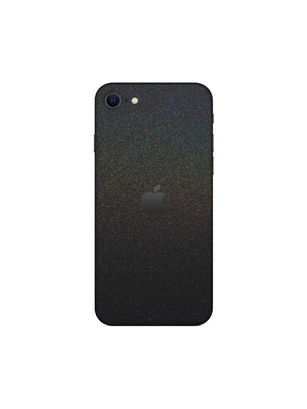 Apple iPhone SE 2020 Skin Wrap