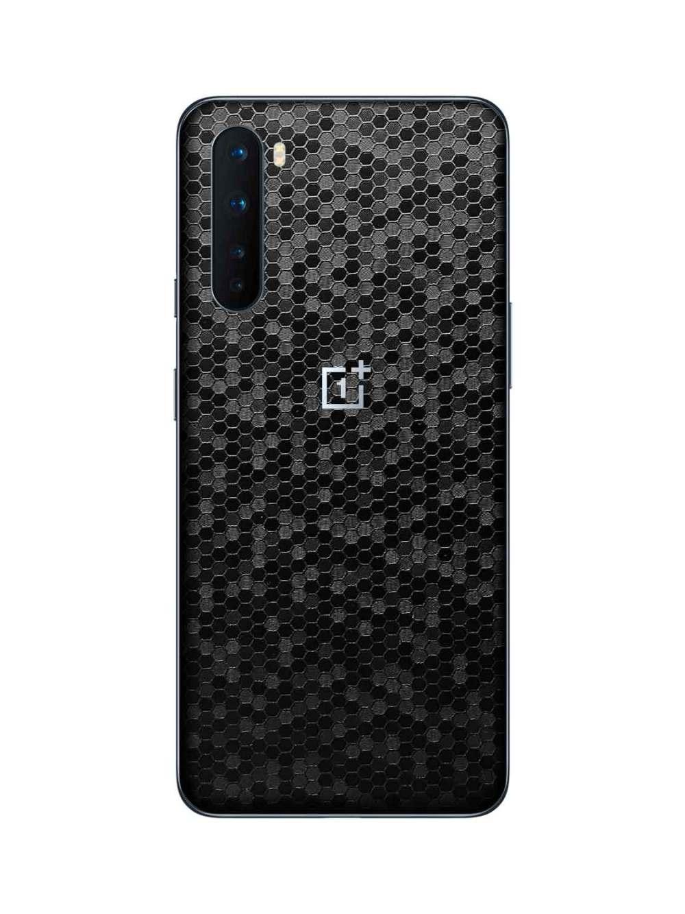 OnePlus Nord Skin Wrap UK