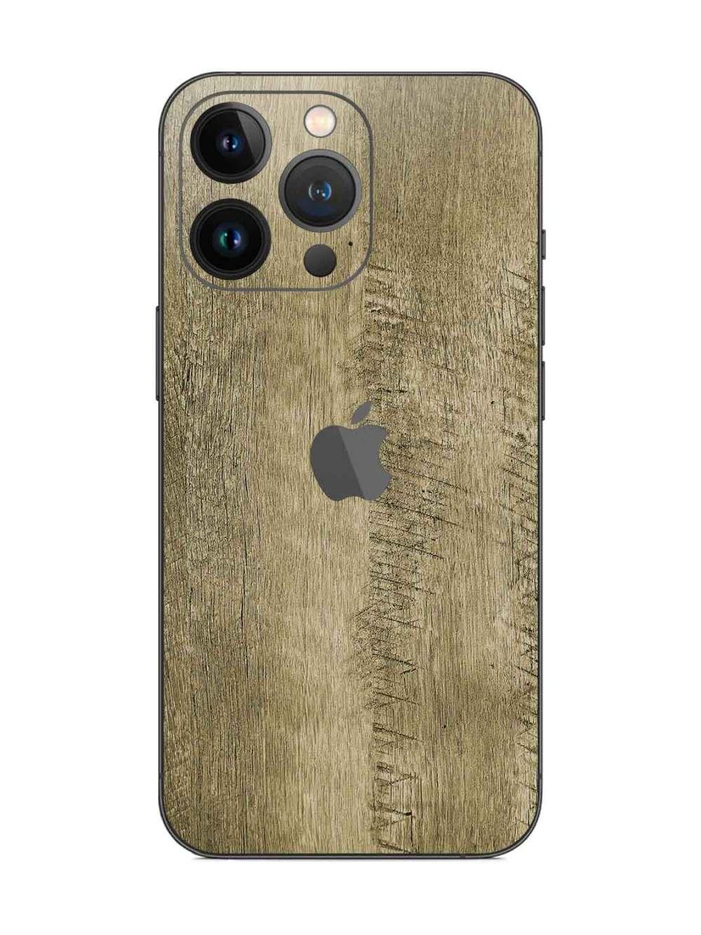 iPhone 13 Pro Max skin wrap skins uk