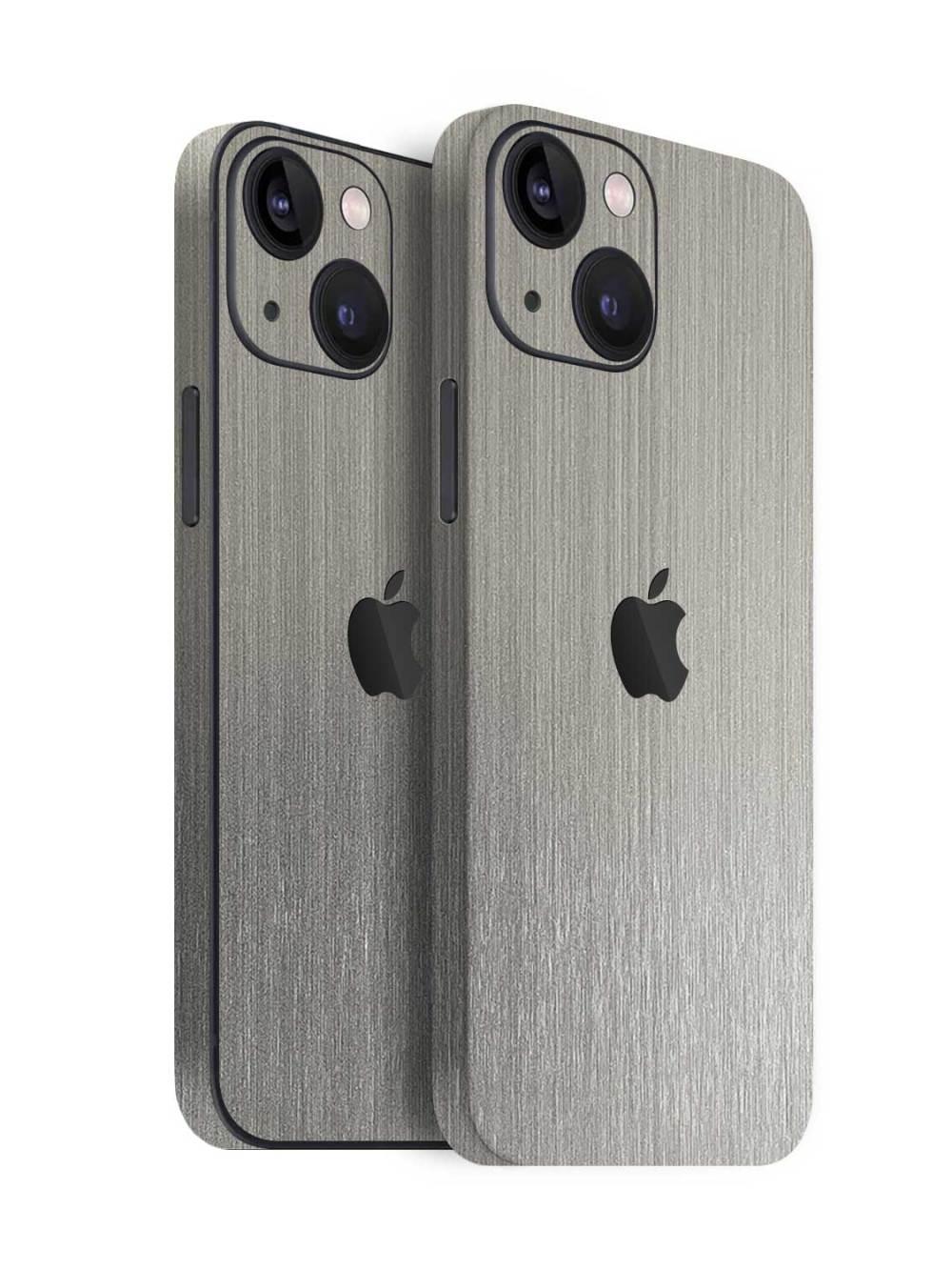 Apple iPhone 13 Skin Wrap