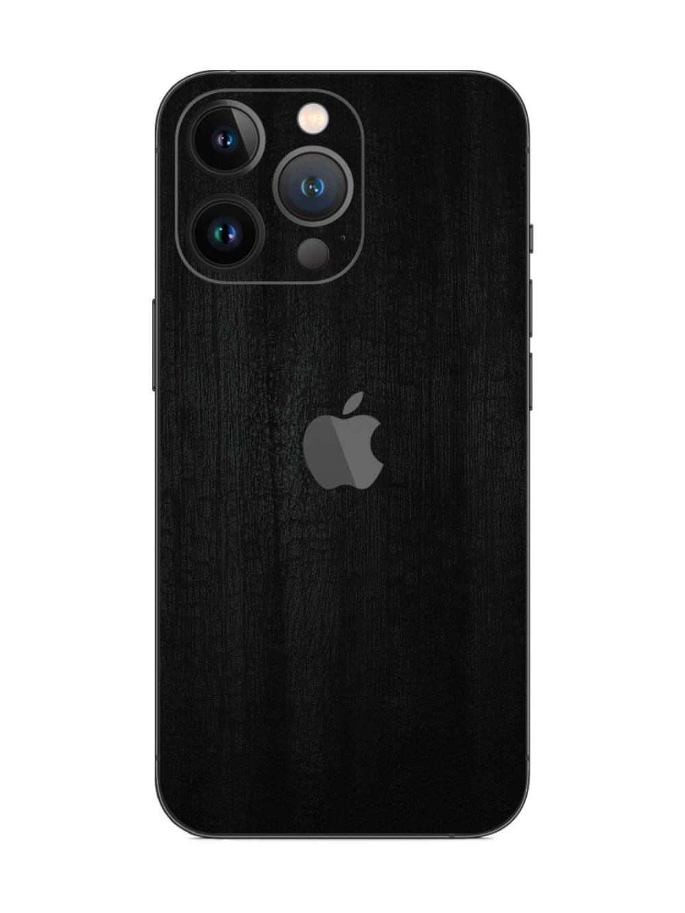 Apple iPhone 13 Pro Skin Wrap