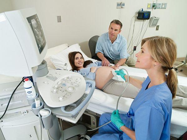 ultrasound-technician-schools-san-jose