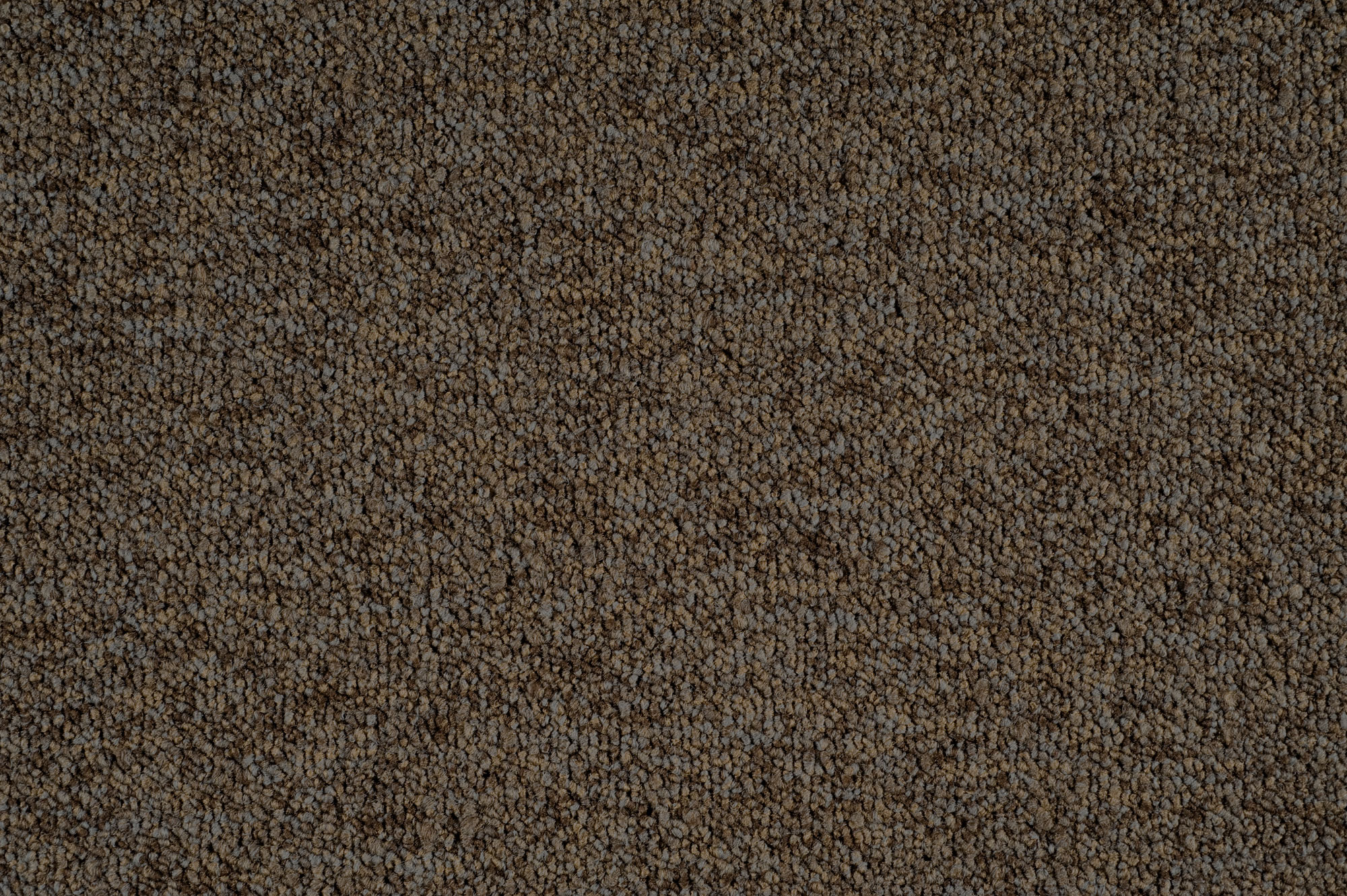ESD Carpet STOPS Static