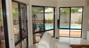 Window tinting for your home