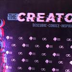 creators uv