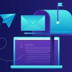 email-marketing-UV