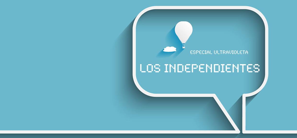 los-independientes-uv