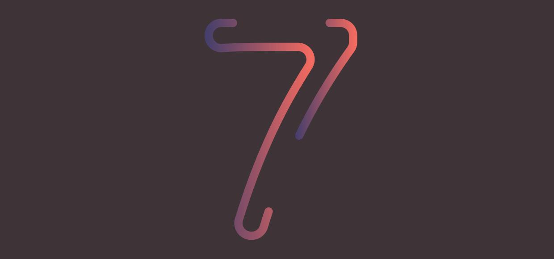 7-principios-UV