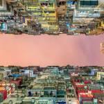 cine-en-los-barrios ultravioleta