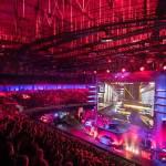 e-sports-ultravioleta bogota arena