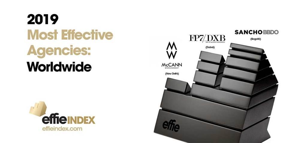 effie-index-2019-ultravioleta-most-effective-agencies
